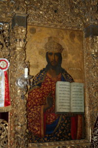 Greek Orthodox image