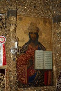 Greek Orthodox image